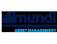 Amundi (logo)